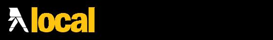 LocalSolution.com Logo